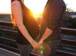 couple-1126637__180