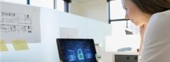 Ciber Seguretat