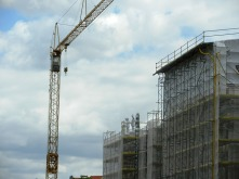 building-994319_640