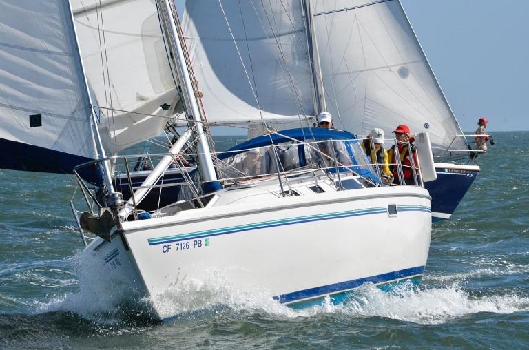 sailing-1024320_1280