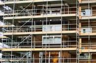 scaffold-164001__180