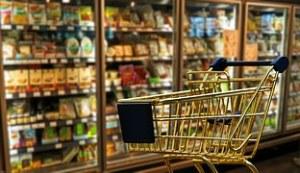 shopping-1165437__180