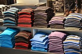 sweaters-428626__180